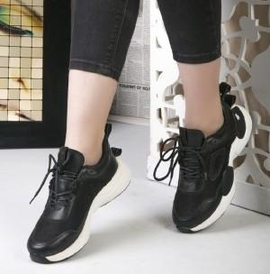 کفش کتانی خارجی اصل-تصویر 2