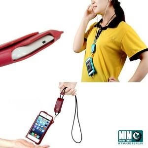 کیف گوشی موبایل ایسوس فون پد Note 6-تصویر 2