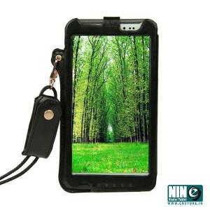 کیف گوشی موبایل ایسوس فون پد Note 6-تصویر 3