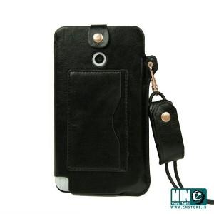 کیف گوشی موبایل ایسوس فون پد Note 6-تصویر 4
