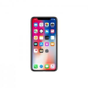 گوشي موبايل اپل مدل iPhone X ظرفيت 256 گيگابايت