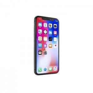 گوشي موبايل اپل مدل iPhone X ظرفيت 256 گيگابايت-تصویر 2
