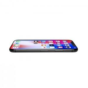 گوشي موبايل اپل مدل iPhone X ظرفيت 256 گيگابايت-تصویر 4