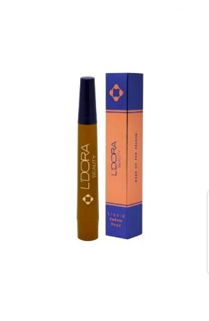 قلم هاشور ابرو لدورا ۴ گرمی