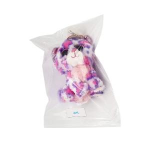 عروسک آویز چش تیله ای + بسته بندی و ارسال رایگان-تصویر 3