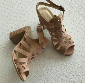 کفش مجلسی ترک-تصویر 2