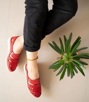 کفش کد ۱۰۳-تصویر 2