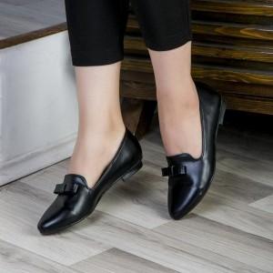 کفش بابت پاپیون