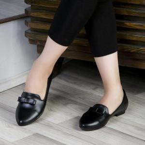 کفش بابت پاپیون-تصویر 2