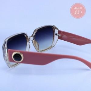 عینک آفتابی زنانه مارکVERSACE-تصویر 3