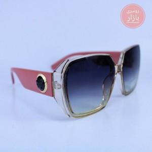 عینک آفتابی زنانه مارکVERSACE-تصویر 4