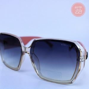 عینک آفتابی زنانه مارکVERSACE-تصویر 5