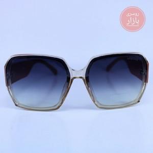 عینک آفتابی زنانه مارکVERSACE-تصویر 2