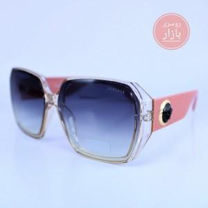 عینک آفتابی زنانه مارکVERSACE