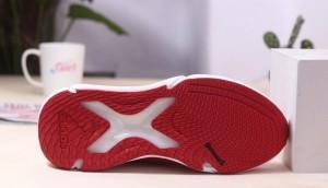 کفش کتانی Adidas alphabounce instinct-تصویر 4