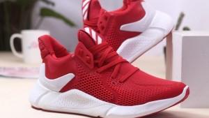 کفش کتانی Adidas alphabounce instinct-تصویر 2