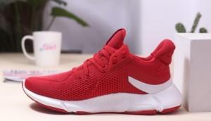 کفش کتانی Adidas alphabounce instinct