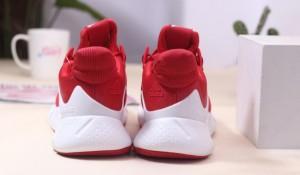کفش کتانی Adidas alphabounce instinct-تصویر 3