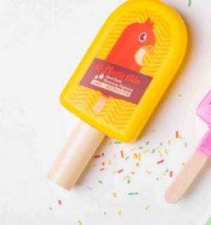 کرم بستنی کودکان-تصویر 2