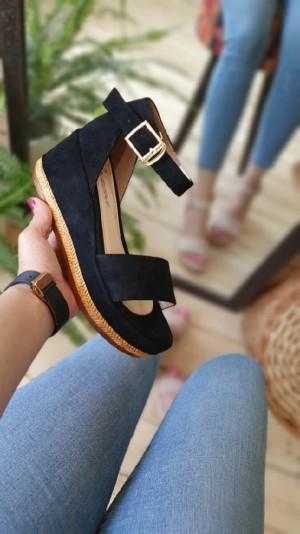 کفش ساناز-تصویر 4
