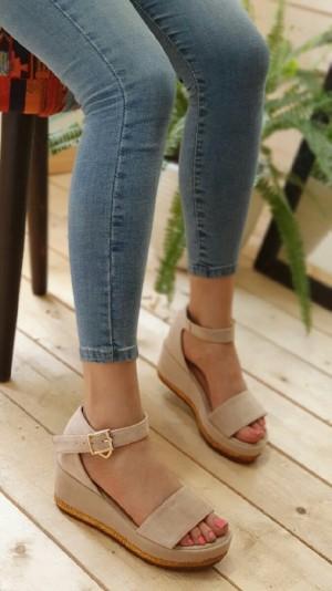 کفش ساناز-تصویر 2