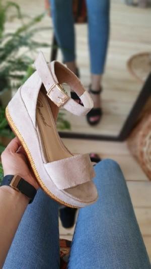 کفش ساناز-تصویر 5
