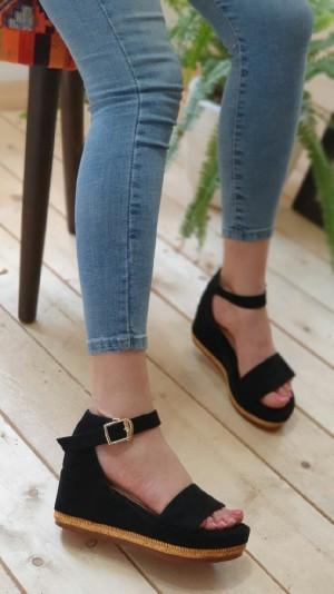 کفش ساناز-تصویر 3