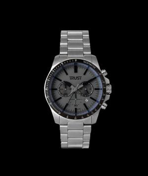 ساعت تراست سوئیس مدل G493HRA