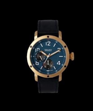 ساعت تراست سوئیس مدل G488BSG