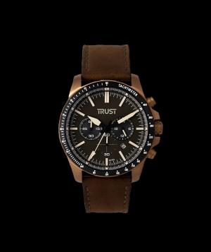 ساعت تراست سوئیس مدل G492IQL