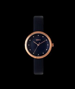 ساعت تراست سوئیس مدل L480CSG