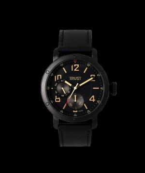 ساعت تراست سوئیس مدل G488DVD