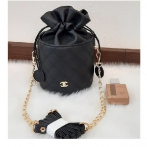 کیف استوانه