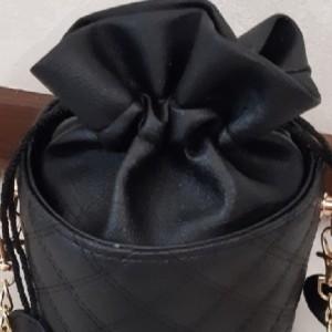 کیف استوانه-تصویر 2