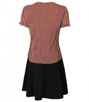 پیراهن-تصویر 2