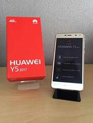 Huawei y5 2017 LTE