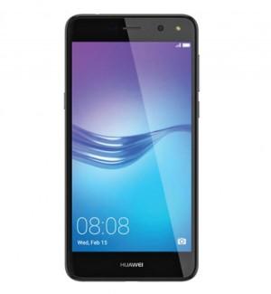 Huawei y5 2017 LTE-تصویر 2