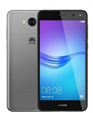 Huawei y5 2017 LTE-تصویر 3