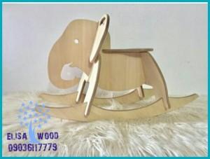 صندلی راک-تصویر 2