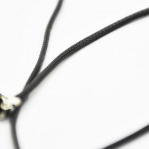 بند عینک طرح چرم مدل Q4-تصویر 2