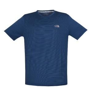 تی شرت مردانه نورث فیس NorthFace