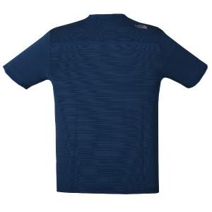 تی شرت مردانه نورث فیس NorthFace-تصویر 2