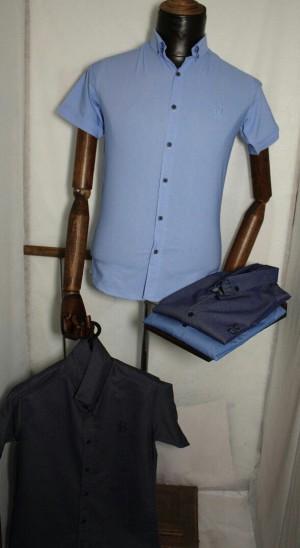 پیراهن اسپرت-تصویر 4