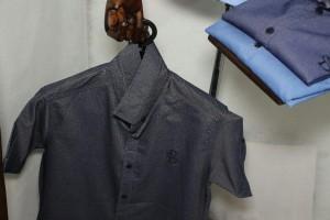 پیراهن اسپرت-تصویر 3