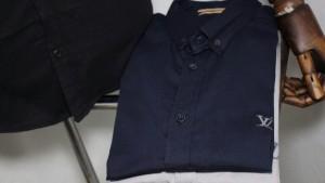 پیراهن اسپرت مردانه-تصویر 3