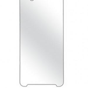 محافظ صفحه نمایش مدل نانو گلس مناسب برای گوشی موبایلHTC X9