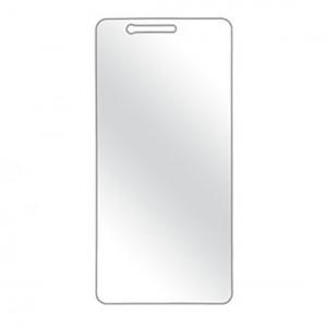 برچسب محافظ صفحه نمایش نانو گلس مدل Huawei P9-تصویر 4