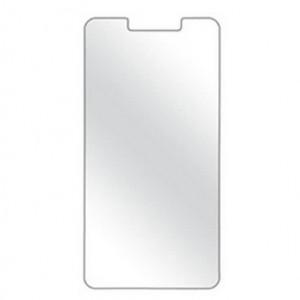 محافظ صفحه نمایش گلس شیائومی Xiaomi Redmi Note 4-تصویر 2