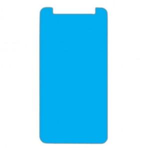 محافظ صفحه نمایش مدل نانو گلس مناسب برای گوشی موبایل Tecno A2010