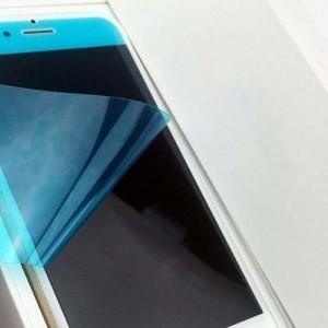 محافظ صفحه نمایش نانو مناسب برای هوآوی P8 Lite-تصویر 4